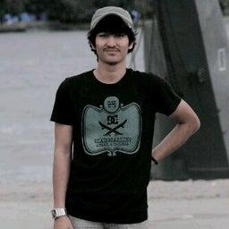 Arief Suman