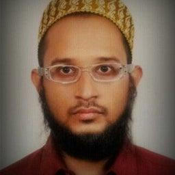 Yusuf Rangwala