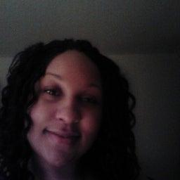 Rochelle Bell