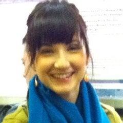 Julie Somarriba