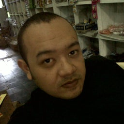 Agus Triyanto