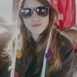 Marina Vilela