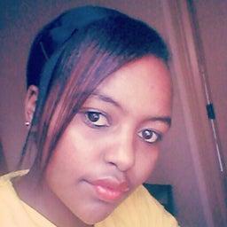 Joestin Wambui