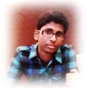 Abhishek Sen