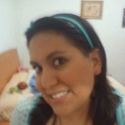Montse Lima