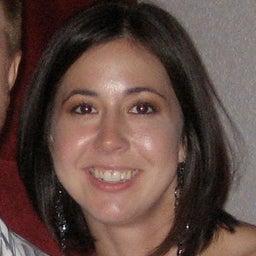 Lindsay Burr