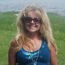 Stephanie Westman