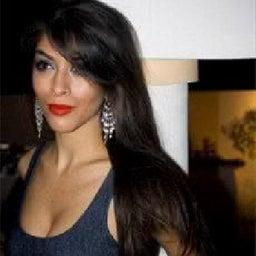 Bessma Hamed