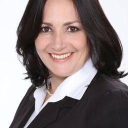 Raquel Elisa Masiero