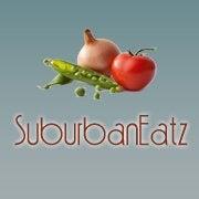 Suburban Eatz