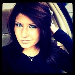 Samantha Kristine