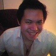 Edwin Ng