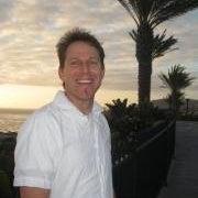 Jeffrey Von Stetten