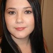 Jessica Kitcher