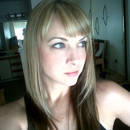 Sherry Kiley