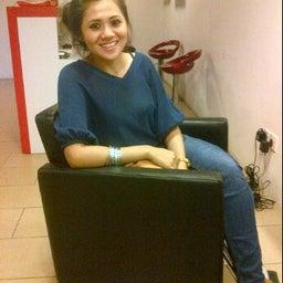 Nadya Adila