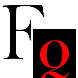 Fugata Quintet