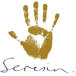 Seresin Estate