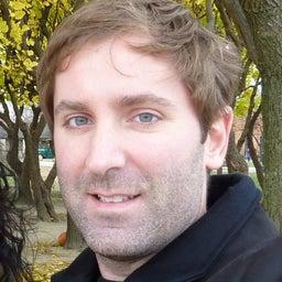 Phil Tomczik