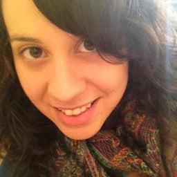 Christina Izzo