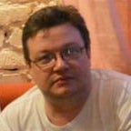 Дмитрий Кобзев