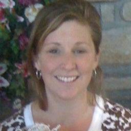 Susan Leithauser