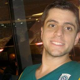 Felipe Palha