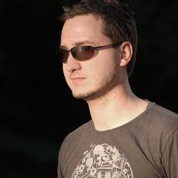 Hristo Ablanski