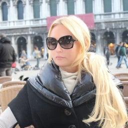 Ekaterina K