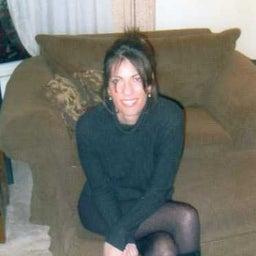 Josie McIntyre