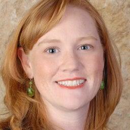 Melanie Nelson