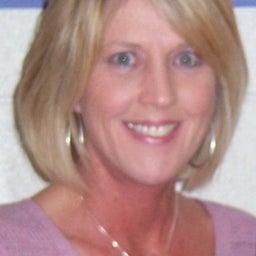 Lori Brocato