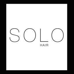 SOLO.HAIR