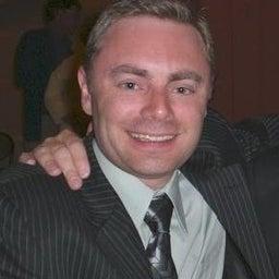 Jim Collura