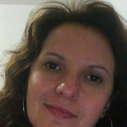 Ana Paula Farago