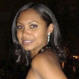Patricia Disla