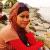 Wan Nur Amirah Othman