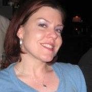 Nikki Otto