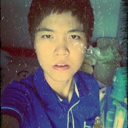 Wayne Chai