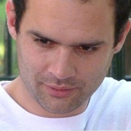 Enrique Vidal Bazterrica