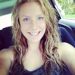 Olivia Turley