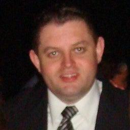 Alexandre de Andrade