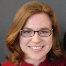 Beth Evans