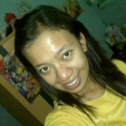 Debora Putri