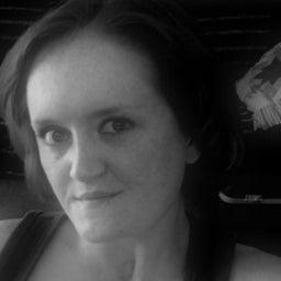 Jessica Carlock