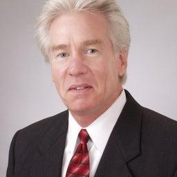 Chuck Finnell
