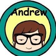 Andrew Mastreta