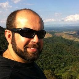 Antônio Moreira