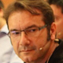 Antonio Lana