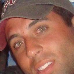 Ryan Loiacono
